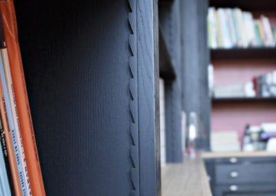 bibliotheque-style-ancien-rennes-lannion