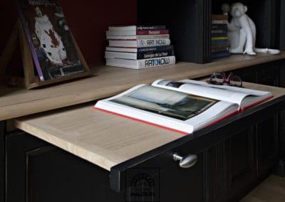 tablette-bibliotheque-sur-mesure-rennes