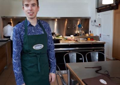 demonstration-piano-cuisine-lacanche