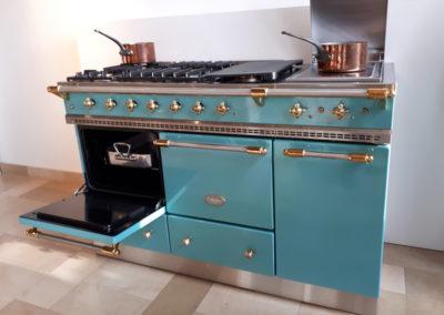 modele-fourneau-cuisine-lacanche-bleu-turquoise