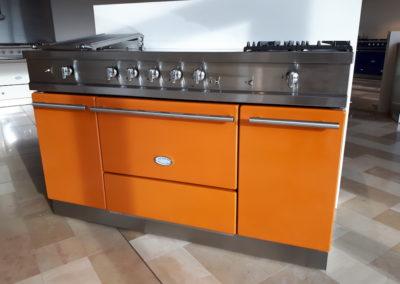 piano-cuisson-lacanche-orange-couleur