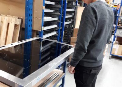 visite-usine-pianos-cuisson-lacanche