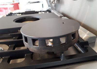 wok-lacanche