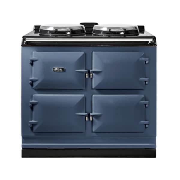 aga R7 100 bleu orage